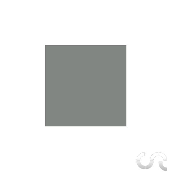 peinture acrylique acier naturel metal poli prince august casaslotracing. Black Bedroom Furniture Sets. Home Design Ideas