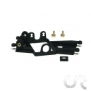 Support moteur cage Longue Anglewinder