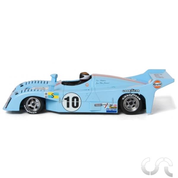"Challenge ""sport protos classic 32"" au SRM: que choisir ?  Mirage-gr8-n10-gulf"