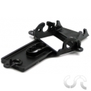 "Support moteur Evo2 Anglewinder ""médium"""