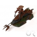 "Star Wars Speeder Bike ""Ewok"""