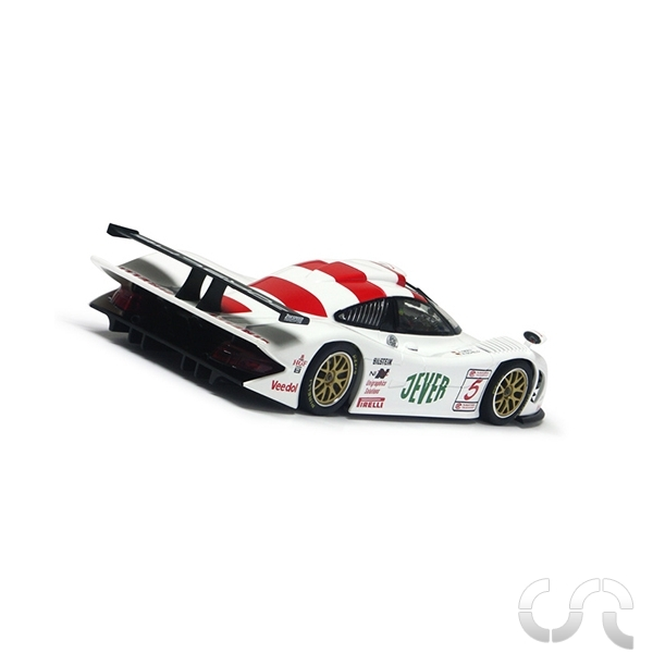 porsche 911 gt1 evolution rm monaco 2016 preview 1997 porsche 911 gt1 evolution animated. Black Bedroom Furniture Sets. Home Design Ideas