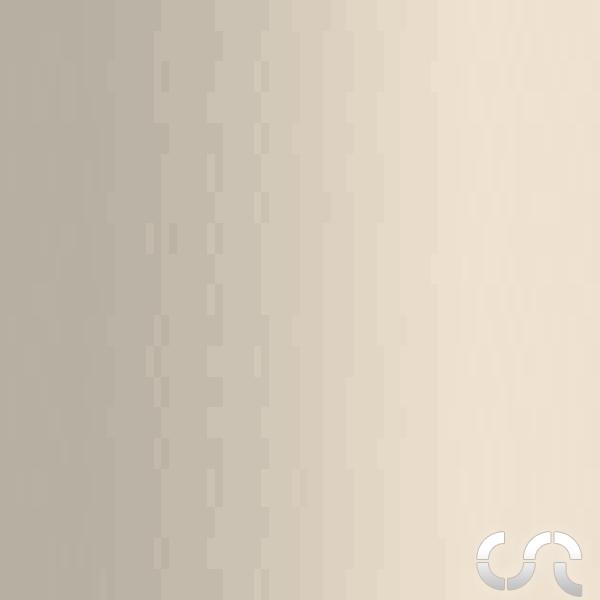 Peinture acrylique a rographe gris clair us moderne prince august casaslotracing - Peinture gris clair ...
