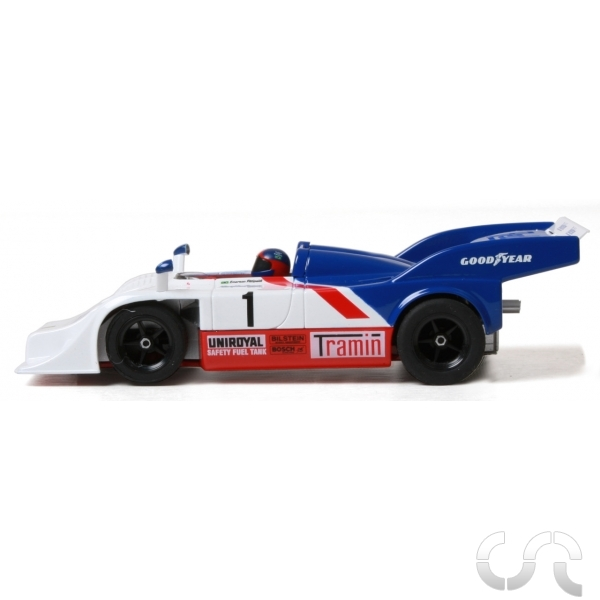 Porsche 917 10 N 176 1 Flyslot Cars Casaslotracing