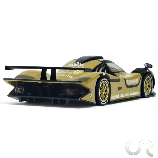 porsche 911 gt1 evo 98 slot it casaslotracing. Black Bedroom Furniture Sets. Home Design Ideas
