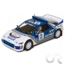 Ford RS 200 N°2