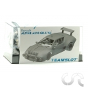 Alpine A310 V6 Gr.5 Kit blanc