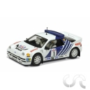 Ford RS200 GrB N°1