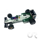 Williams FW07C N°2