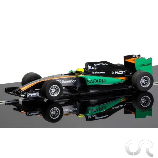 formula 1 australian grand prix. Black Bedroom Furniture Sets. Home Design Ideas