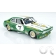 Ford Capri 2600 LV Brands Hatch N°7