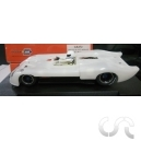 Matra MS670B Kit blanc