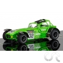 Caterham Superlight R300-S N°32