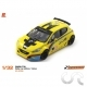 Peugeot 208 T16 Rallye Cup Edition (Yellow)