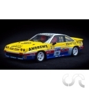 "Opel Manta 400 ""Heate For Hire"" N°16"