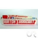 Switch Lubricant