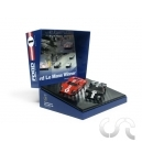 Coffret Le Mans Winners