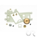 Kit transmission Anglewinder Offset