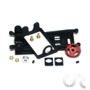 Kit transmission Anglewinder