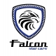 Falcon Slot Cars