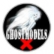GHOSTMODELS